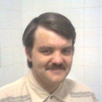István, társkereső Erdőkertes