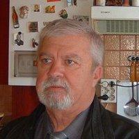 Csaba, társkereső Debrecen