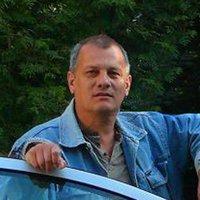 Attila, társkereső Veszprém