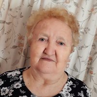 Marika, társkereső Debrecen