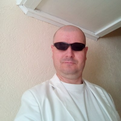 Janko, társkereső Ungvár
