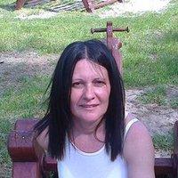 Edina, társkereső Mosonmagyaróvár