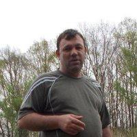 András, társkereső Budapest