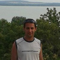 Tamás, társkereső Zalaegerszeg