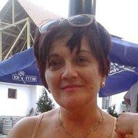 Éva, társkereső Oradea