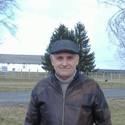 Tibor, társkereső Kőszeg