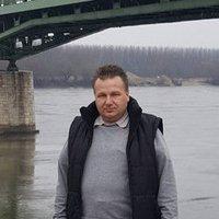 Jani, társkereső Dunaföldvár
