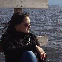 Andrea, társkereső Oradea