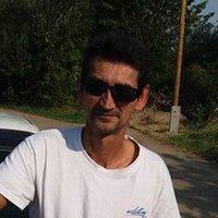 Csaba, társkereső Pécs