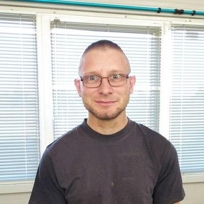Csaba, társkereső Szepetnek