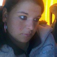 Ilona, társkereső Csetény