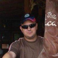 Ferenc, társkereső Szolnok