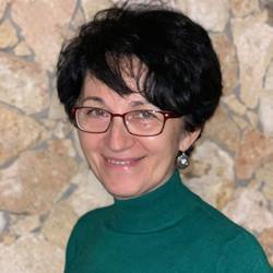 Ilona, társkereső Békéscsaba