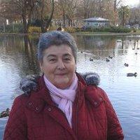 Julianna, társkereső Arad