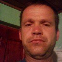 Joco, társkereső Odorheiu Secuiesc