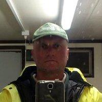 Zoltan, társkereső Ipswich