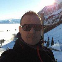 Tibor, társkereső Emmen