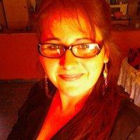 Mariann, társkereső Soltvadkert