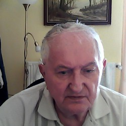 Ferenc, társkereső Kerepes