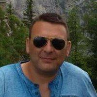 Robert, társkereső Budapest