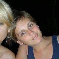 Anna, társkereső Trnávka