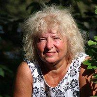 Katalin, társkereső Baja