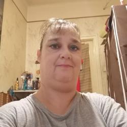 Páextenda.hu - Timi - társkereső Siófok - 46 éves nő ()