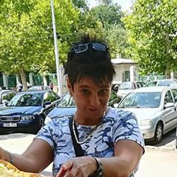 Marcsi, társkereső Budapest