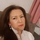 keres házvezetőnő az algír