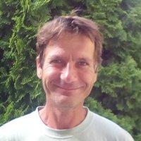 István, társkereső Rácalmás