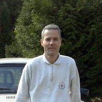 Imre, társkereső Olaszfalu