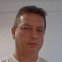 András, társkereső Solothurn