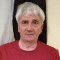 János, társkereső Székesfehérvár