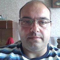 Robert, társkereső Subotica