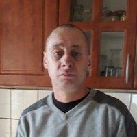 Tibor, társkereső Ászár