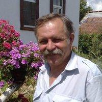 László, társkereső Bečej