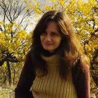 Edina, társkereső Szeged