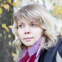 Kristina, társkereső Budapest