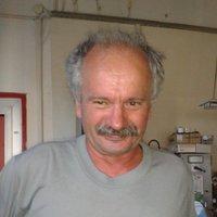 Tibor, társkereső Kecskemét