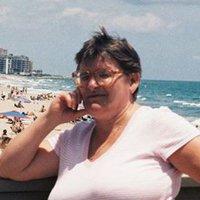 Margareta, társkereső Florida