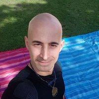 Tamás, társkereső Ormond Beach