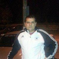 Bandorr, társkereső Arad