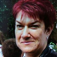 Mariann, társkereső Nyíregyháza