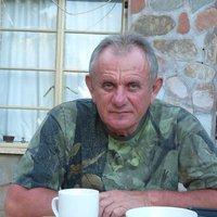 Mihály, társkereső Csernely