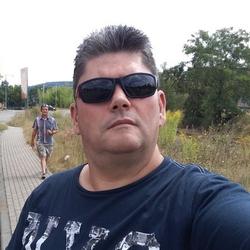Zsolt, társkereső Thannhausen