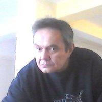 Michael, társkereső Hévíz