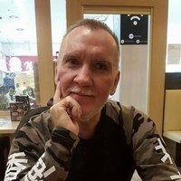 Tibor, társkereső Berhida