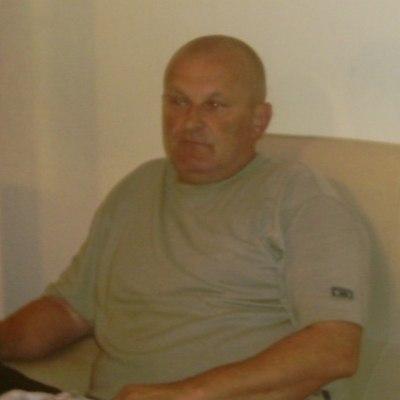 László, társkereső Pozsony
