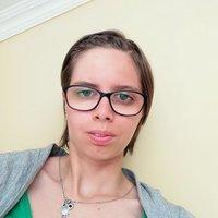 Anna, társkereső Nyíregyháza