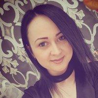 Judit, társkereső Vynohradiv